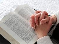 Geistliche Begleitung - Was Sie erwartet